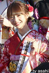 NGT48 成人式の画像(AKB48グループに関連した画像)