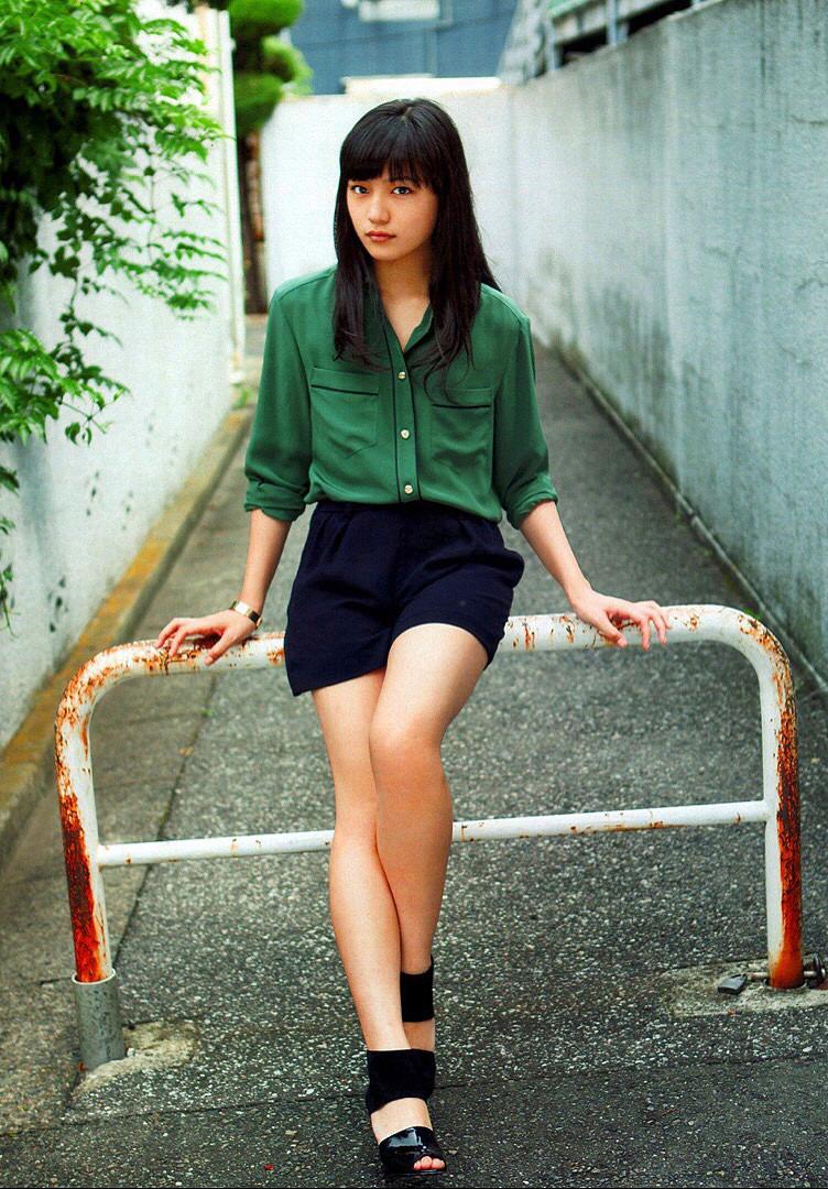 川口春奈の画像 p1_24