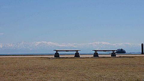 富山の画像(プリ画像)