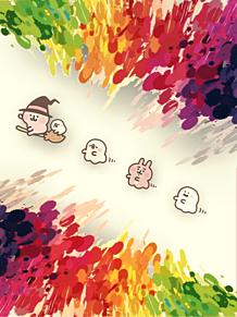 カナヘイ 秋の画像52点 完全無料画像検索のプリ画像 Bygmo