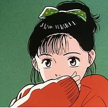 girlの画像(#90sに関連した画像)