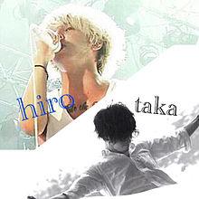 わんおく taka×まいふぁす hiroの画像(まいふぁすに関連した画像)