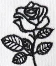 バラ 1の画像(バラに関連した画像)