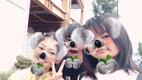 友達💕の画像(プリ画像)
