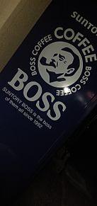 bossの画像(BOSSに関連した画像)
