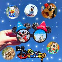 ディズニーの画像(ドナルドダック&デイジーに関連した画像)