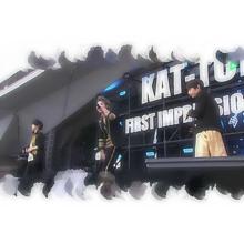 KAT-TUN ※保存はいいねの画像(kattunに関連した画像)