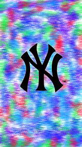 ヤンキース プリ画像