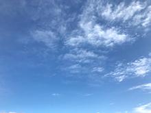 10月7日の画像(プリ画像)