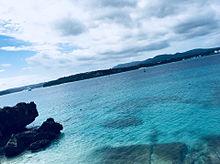 〜修学旅行!in沖縄〜の画像(プリ画像)