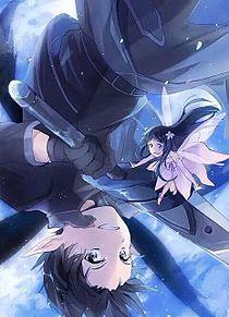 sao_anime プリ画像