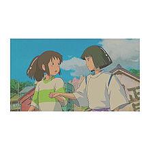 #003保存ぽちの画像(おしゃれ イラストに関連した画像)
