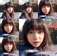 桜井日奈子の画像(桜井日奈子に関連した画像)