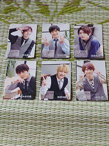 7 MEN 侍東京ジャニーズJrの画像(#7MEN侍に関連した画像)