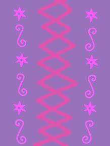 Rapunzel の画像(お洋服に関連した画像)