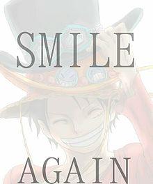 SMILE AGAINの画像(プリ画像)