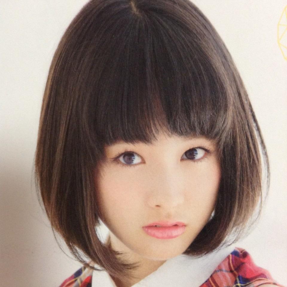 大友花恋の画像 p1_20