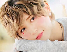 山田涼子♡笑の画像(プリ画像)