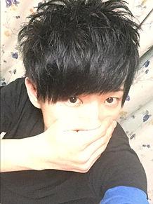 黒髪の画像(プリ画像)