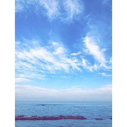 Twice Instagramの画像(プリ画像)