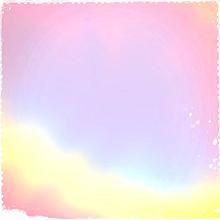 背景 虹の画像(虹に関連した画像)