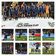 日本代表!決勝色々 プリ画像