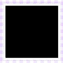 チェック フレームの画像(プリ画像)