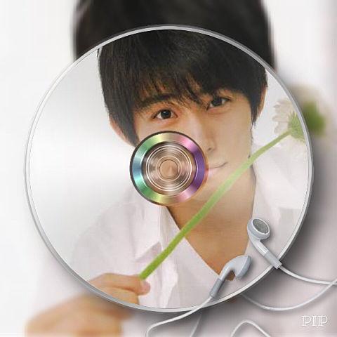 momokaさんリクエストの画像(プリ画像)