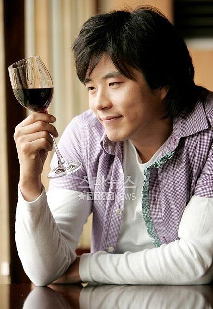 クォン・サンウの画像 p1_15