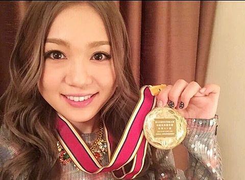 日本有線大賞の画像(プリ画像)