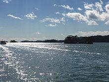 ☆光る海と空☆の画像(海と空に関連した画像)