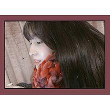 TWICEgrramももりんスッピンの画像(スッピンに関連した画像)