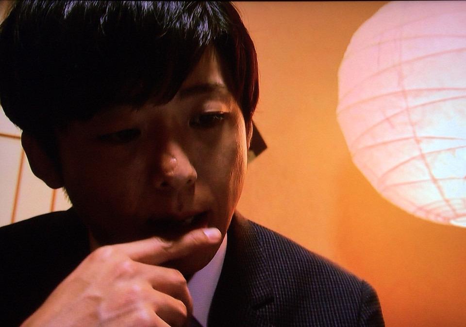 高橋一生の画像 p1_25