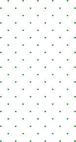 キンブレ 背景 素材 緑の画像(キンブレシートに関連した画像)