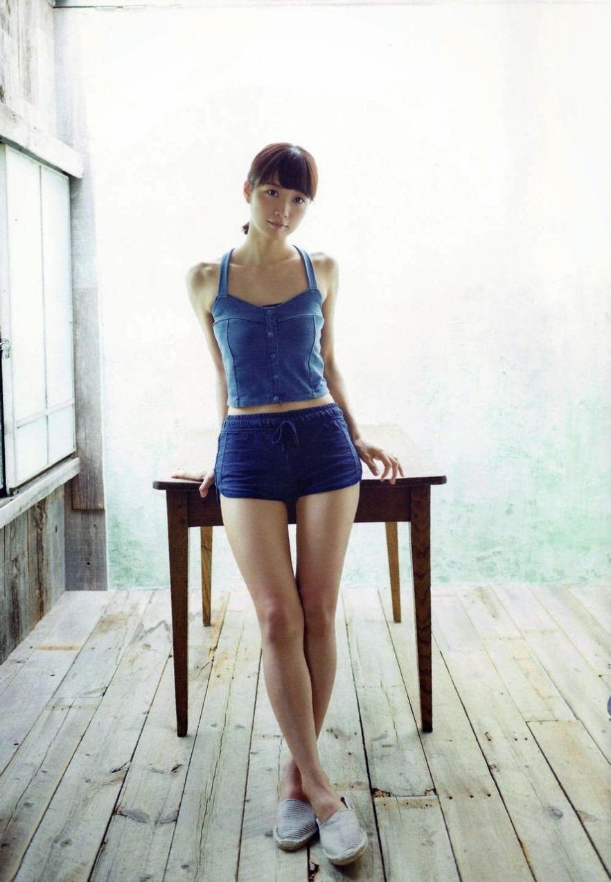 深川麻衣の画像 p1_19