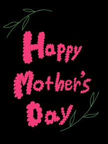 母の日の画像(Motherに関連した画像)