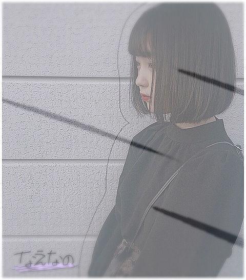 なえなのの画像(プリ画像)