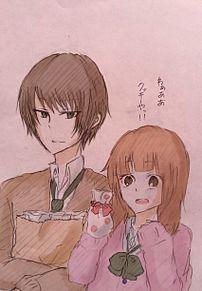 姫仔ちゃんとコラボ!の画像(慈分学園に関連した画像)