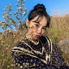 チェウォン プリ画像