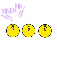 ニコちゃん 黄色の画像64点完全無料画像検索のプリ画像bygmo