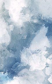 壁紙の画像(シンプル 壁紙 かわいいに関連した画像)