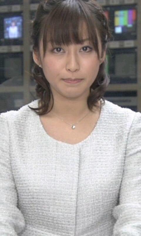 枡田絵理奈の画像 p1_26