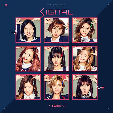 signal 🦋の画像(プリ画像)