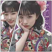 【久留栖るな】#1【恋ステ】【season5】の画像(AbemaTVに関連した画像)