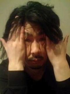 菅良太郎の画像 p1_17
