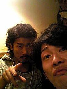 パンサー菅良太郎ジャングルポケット太田博久の画像(プリ画像)