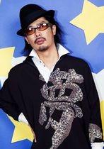 パンサー菅良太郎の画像(プリ画像)