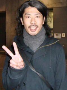 パンサー菅良太郎の画像36点|完...