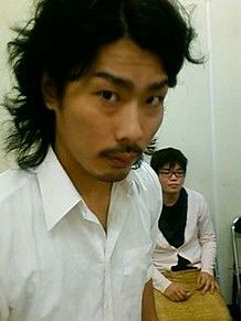 パンサー菅良太郎ライス関町ともひろの画像(プリ画像)