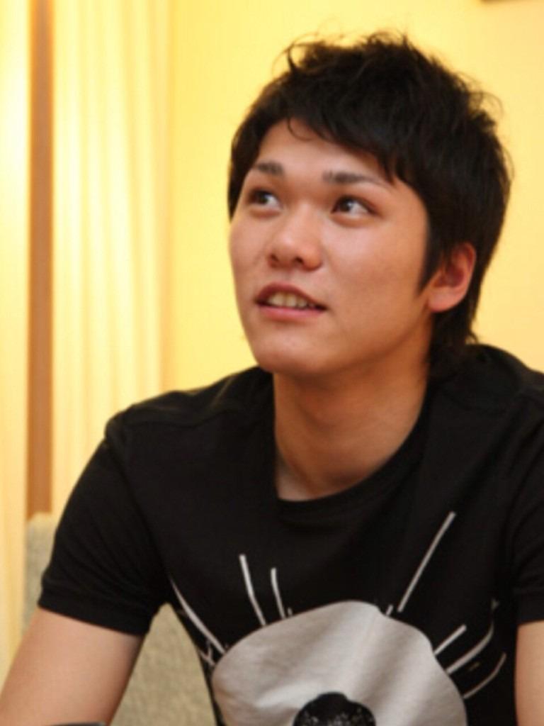 坂本勇人の画像 p1_26